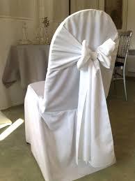 housses de chaises mariage location housse de chaise rouen la location location housse de