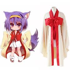Halloween Japanese Costumes Halloween Japanese Costumes Promotion Shop Promotional