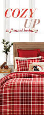 Best Bedroom Designs Martha Stewart by Bedroom Wonderful Flannel Sheets Make Comfortable Bedding Sheets