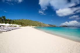 cheval blanc st barth flamands beach casol villas france