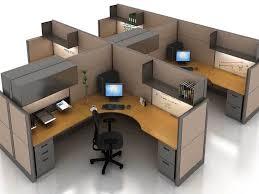office diy cubicle cave des moines register staff blogs cubicle