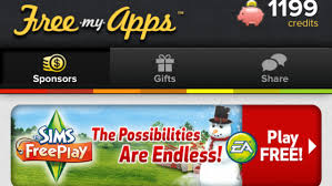 gift cards apps free my apps gives you free apps and gift cards macmixing