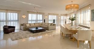 carrelage salon cuisine carrelage intérieur moderne et design en 65 idées