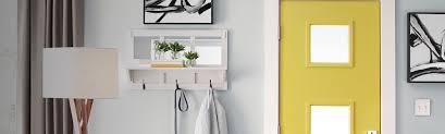 Wall Home Decor Home Decor Ideas How To Guides