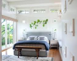 Small Master Bedroom Decorating Ideas Master Bedroom Decorating Ideas Bedroom Decorating Ideas Pictures