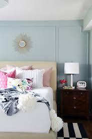 download interior paint trends slucasdesigns com