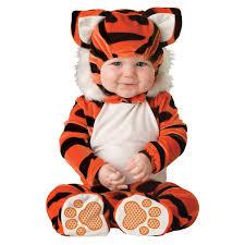 baby halloween clothes u0026 baby halloween costumes kohl u0027s