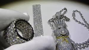 custom silver pendants 1750 combo deal 925 silver custom dough boy lab diamond pendant