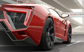 lincoln hypersport photo collection lykan hypersport full hd