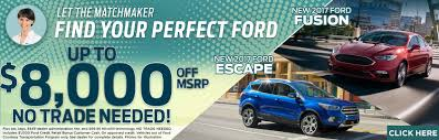 used lexus parts in north carolina capital ford rocky mount new u0026 used ford dealership serving