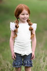 best 25 kid hairstyles ideas on pinterest toddler girls