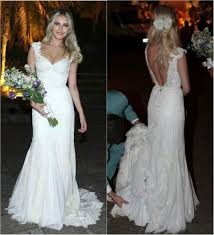 white wedding dresses mermaid wedding gown lace wedding gowns lace