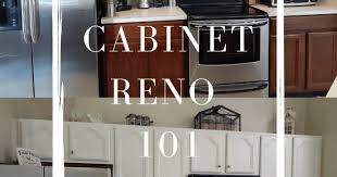 how to paint cabinets white without sanding painting kitchen cabinets white archives dishing simple