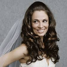 hairstyles for broad forehead bridal hairstyle for broad forehead hairstyles chic bride indian