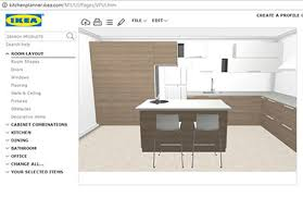 Ikea Kitchen Cabinet Design Software by Ikea Kitchen Cabinet Design Software Decor Et Moi