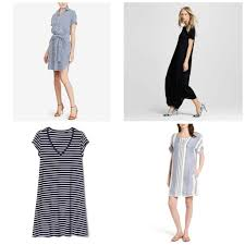 Wardrobe Clothing Summer Travel Wardrobe That Fits In A Carry On Your Homebased Mom