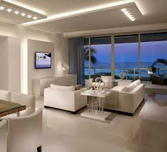 Stunning Interiors For The Home Stunning Home Interiors Deentight
