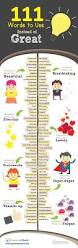 useful synonyms best 25 great synonym ideas on pinterest write synonym