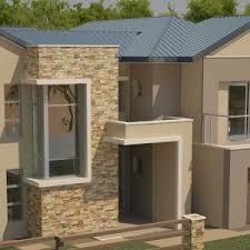 house designs sa minimalisthouse co