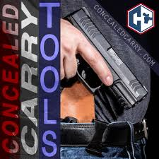 Utah Ccw Reciprocity Map by Gun Mobile App Reciprocity Law Training Concealed Carry Inc