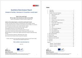 it report template for word data analysis report template 7 formats for ppt pdf word