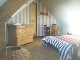 chambres d hotes barfleur chambre d hote barfleur chambres d hôtes les hougues de mme