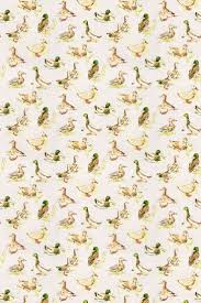 Fabric Patterns by 586 Best Fabric Patterns U0026 Paint Images On Pinterest Fabric
