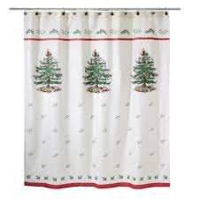 avanti spode tree shower curtain jcpenney