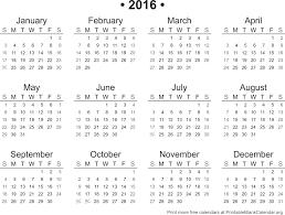 resume templates word free 2016 calendar 2016 blank calendar template