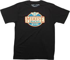 retro motocross gear themotosite online motorcycle store in miami