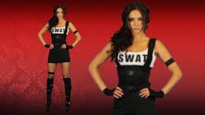 police costume for halloween swat officer halloween costume youtube