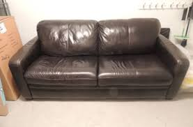 surprising impression sofa covers dog striking modern sofa chair