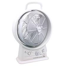 battery operated fan sonic refurbished gs 26r r rechargeable battery operated portable