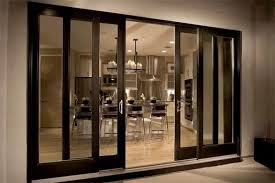 Andersen A Series Patio Door Andersen Screen Doors For Sliding Doors Screen Door Best Home