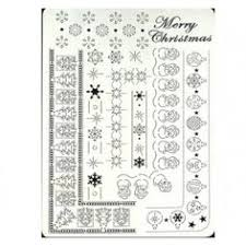 pergamano parchment craft grids multi grids easy grids craft