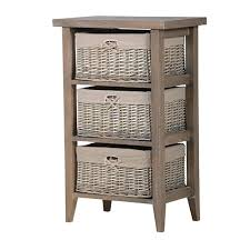 Wicker Basket Bathroom Storage Wicker Bathroom Storage Klyaksa Info