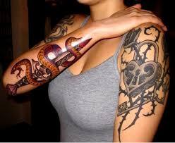 top 10 tattoo designs on hands best tattoo 2016
