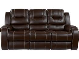 Best Sofa Recliner Furnitures Recliner Sofa Best Of Baycliffe Brown Power Reclining