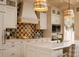 travertine kitchen backsplash kitchen backsplash designs for ideasth white cabinets subway tiles