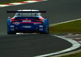 lexus racing team tatsuya on twitter