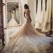 wedding instagram wedding dress pictures on instagram popsugar fashion australia