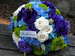 wedding flowers for september wedding flowers from springwell weddings kevin