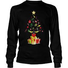 bon jovi musical instrument sweater teerana