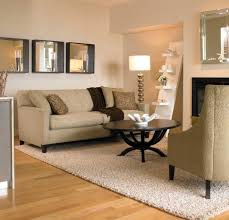 Area Rug Size For Living Room by Reasons To Have Your Area Rug Made Out Of Broadloom