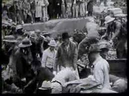texas journalism schools story of what happened in new london tx on mar 18 1937 history