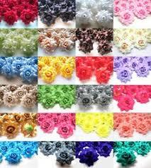 Fake Flowers In Bulk Joking Hazard Silk Flowers Weddings And Wedding Stuff