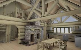 3d Home Design Tool Online Online Home Design Tool 3d House Design Software Online Home