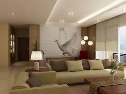 nautical room decor u2014 jen u0026 joes design nautical home decor ideas