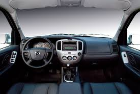 mazda tribute 2016 mazda tribute 2017 28 images mazda tribute reviews prices