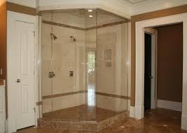 Acrylic Shower Doors by Shower Best Acrylic Shower Stalls Ideas Stunning Kohler Shower